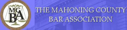Mahoning County Bar
